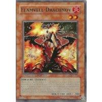 Flamvell-Drachnov