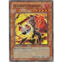 Flamvell-Magier