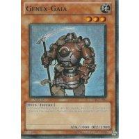Genex-Gaia