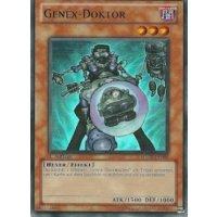 Genex-Doktor