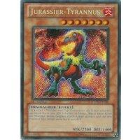 Jurassier-Tyrannus
