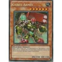 Genex-Armee
