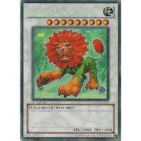 Naturia-Löwendrachling