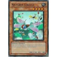 Naturia-Libelle