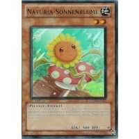 Naturia-Sonnenblume