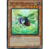 Naturia-Fruchtfliege