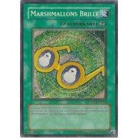 Marshmallons Brille