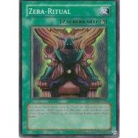 Zera-Ritual