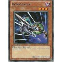 Bowganian