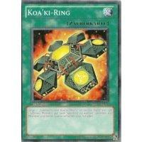 Koaki-Ring