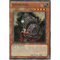 Schrotthai