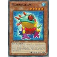 Majioshaleon