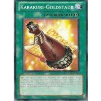 Karakuri-Goldstaub