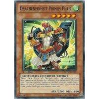 Dracheneinheit Primus Pilus