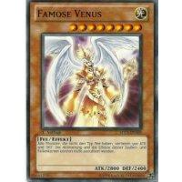Famose Venus