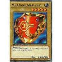 Milleniumsschild