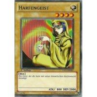 Harfengeist