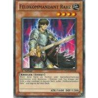 Feldkommandant Rahz