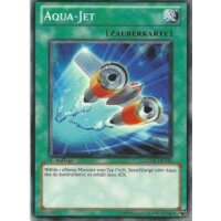 Aqua-Jet