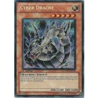 Cyber Drache (alt. art)