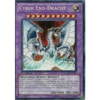 Cyber End-Drache