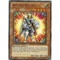 Aufzieh-Ritter