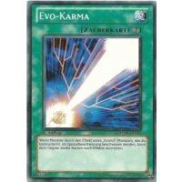 Evo-Karma