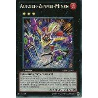 Aufzieh-Zenmei-Minen