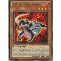Evoltil Casinerio
