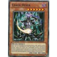 Chaos Hexer