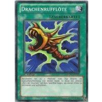 Drachenrufflöte