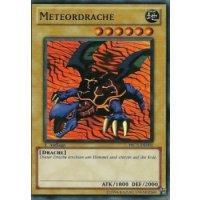 Meteordrache