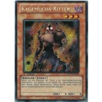 Kagemucha-Ritter