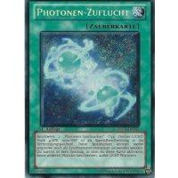 Photonen-Zuflucht