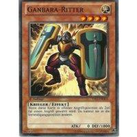 Ganbara-Ritter
