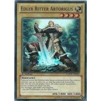 Edler Ritter Artorigus