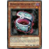 Dunkler Imitator LV1