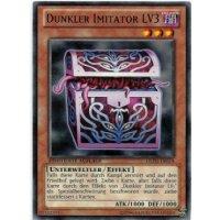 Dunkler Imitator LV3