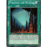 Pyramide der Wunder