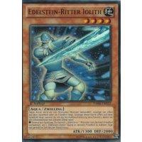 Edelstein-Ritter Iolith