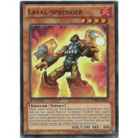 Laval-Sprenger