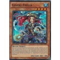 Gishki Emilia