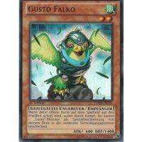 Gusto Falko