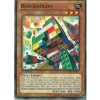 Blockgolem