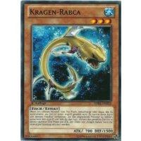 Kragen-Rabca