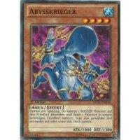 Abysskrieger