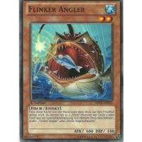 Flinker Angler