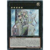 Die Kaiserin der Prophezeiung (Ultra Rare)