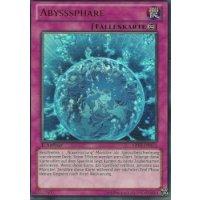 Abysssphäre (Ultra Rare)