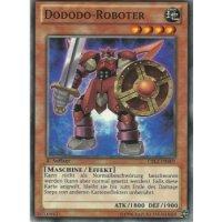 Dododo-Roboter